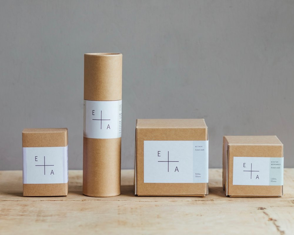 Essence and Alchemy Candle Packaging.jpg