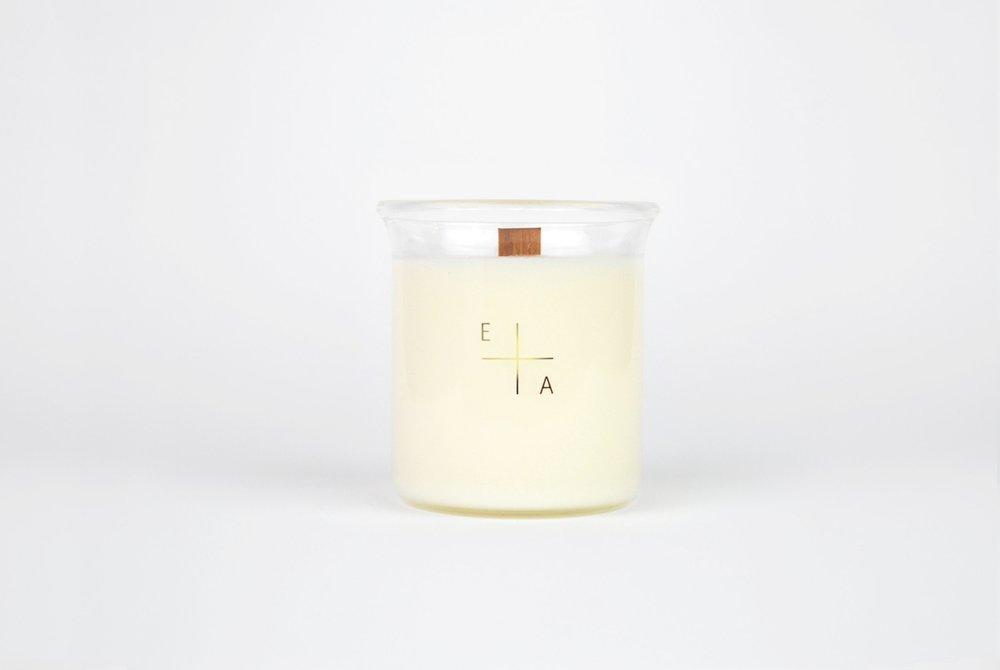 E+A_Beaker_Candle.jpg