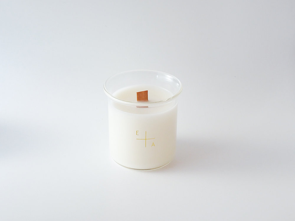 ESSENCE+ALCHEMY BEAKER CANDLE.JPG