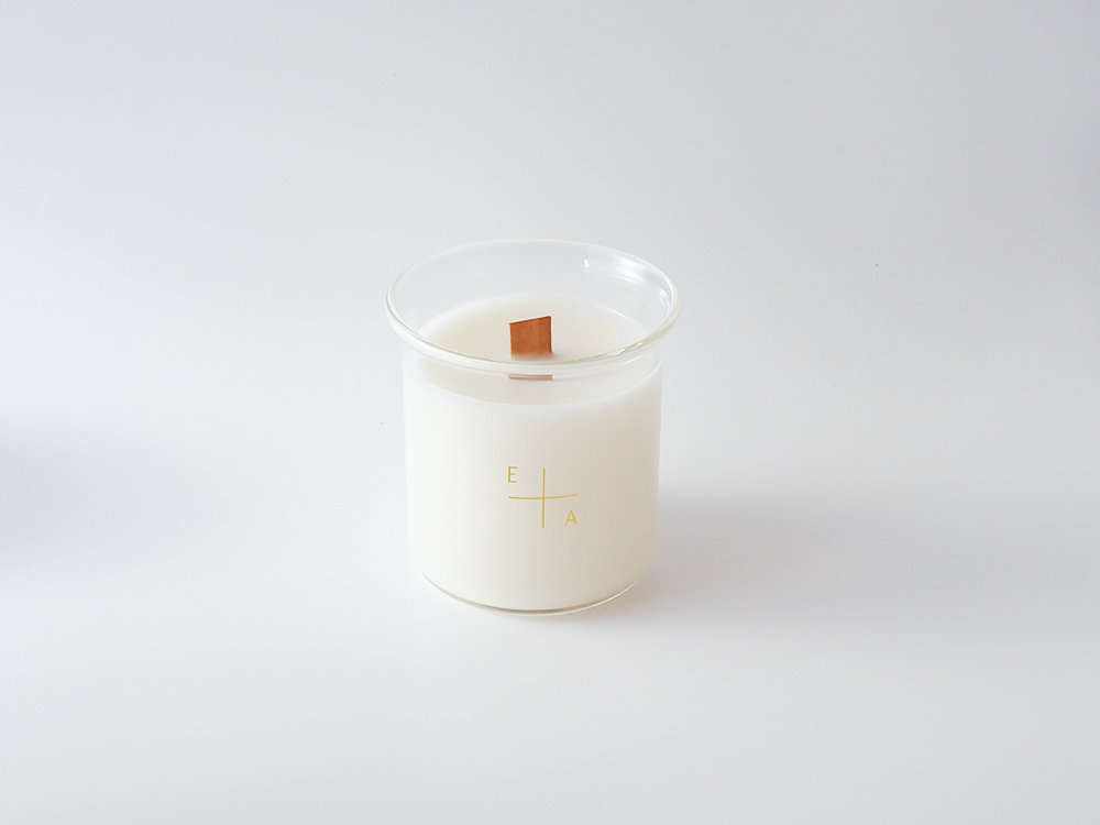 E+A_Candle_Box_300ML_TRANQUILITY.jpg