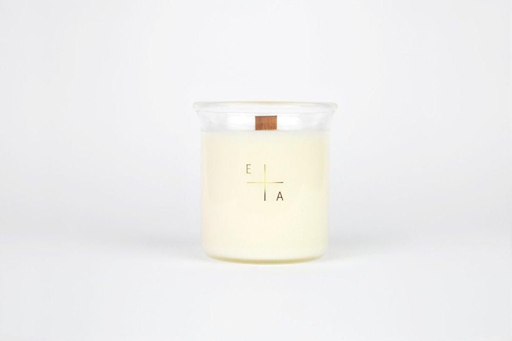 E%2BA_Beaker_Candle.jpg