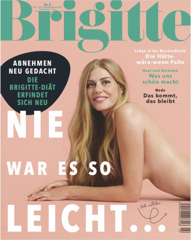 Brigitte Cover.png