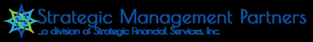 Strategic Management Partners