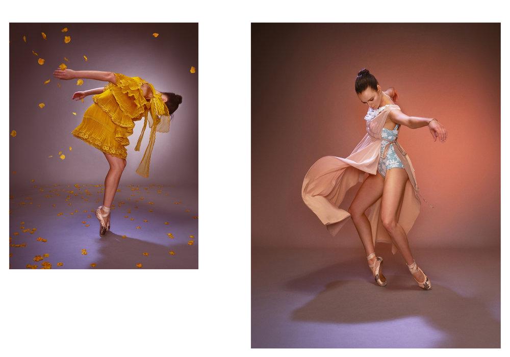 dancingflower-miahaggi2.jpg
