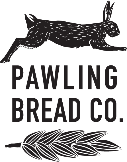 Pawling Bread Co