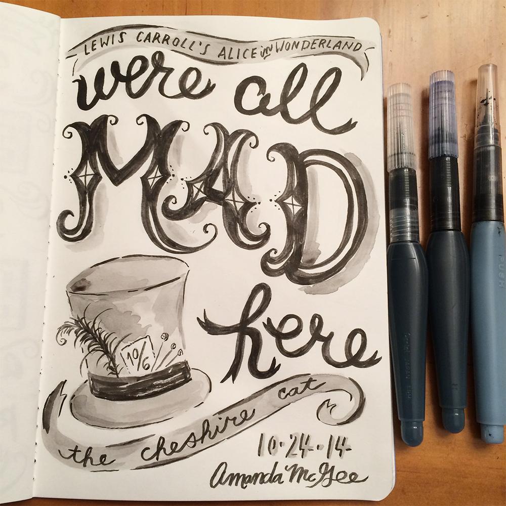 AmandaMcGee_Sketchbook_MadHatter.jpg