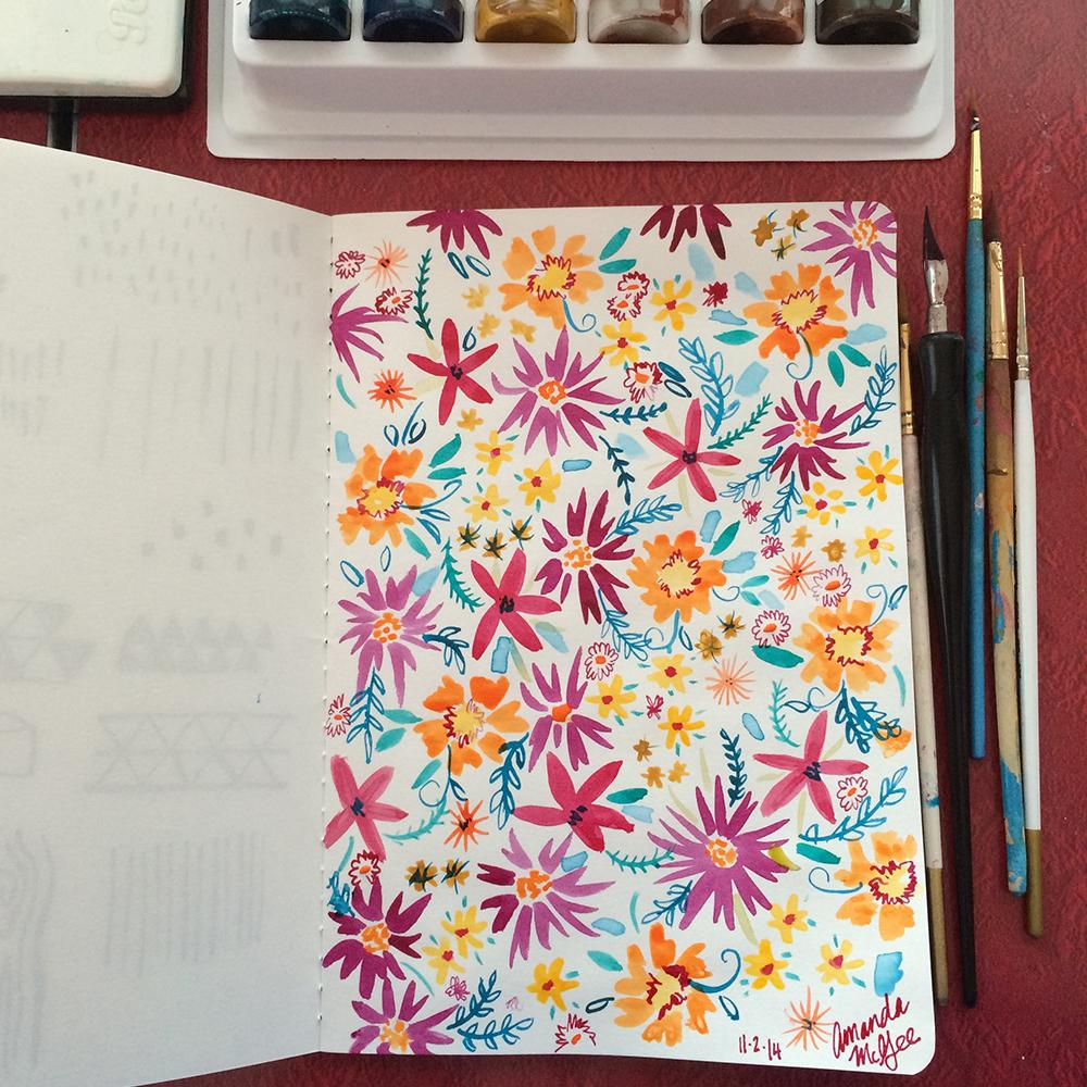 AmandaMcGee_Sketchbook_FallFloral.jpg