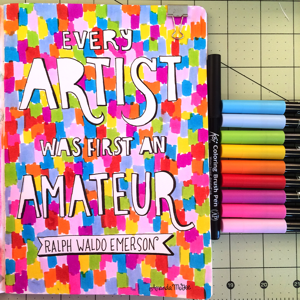 AmandaMcGee_Sketchbook_ArtistQuote.jpg