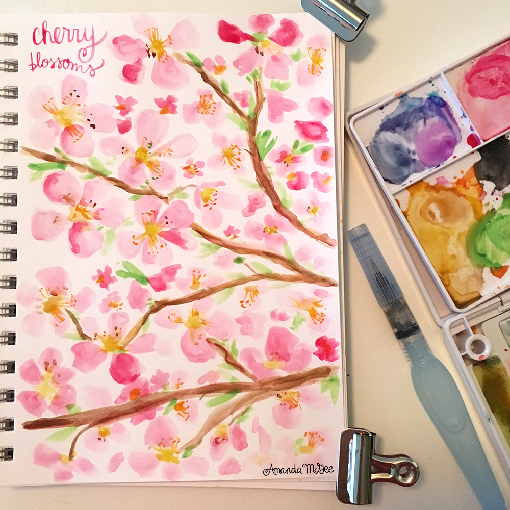 AmandaMcGee_Sketchbook_CherryBlossoms.jpg