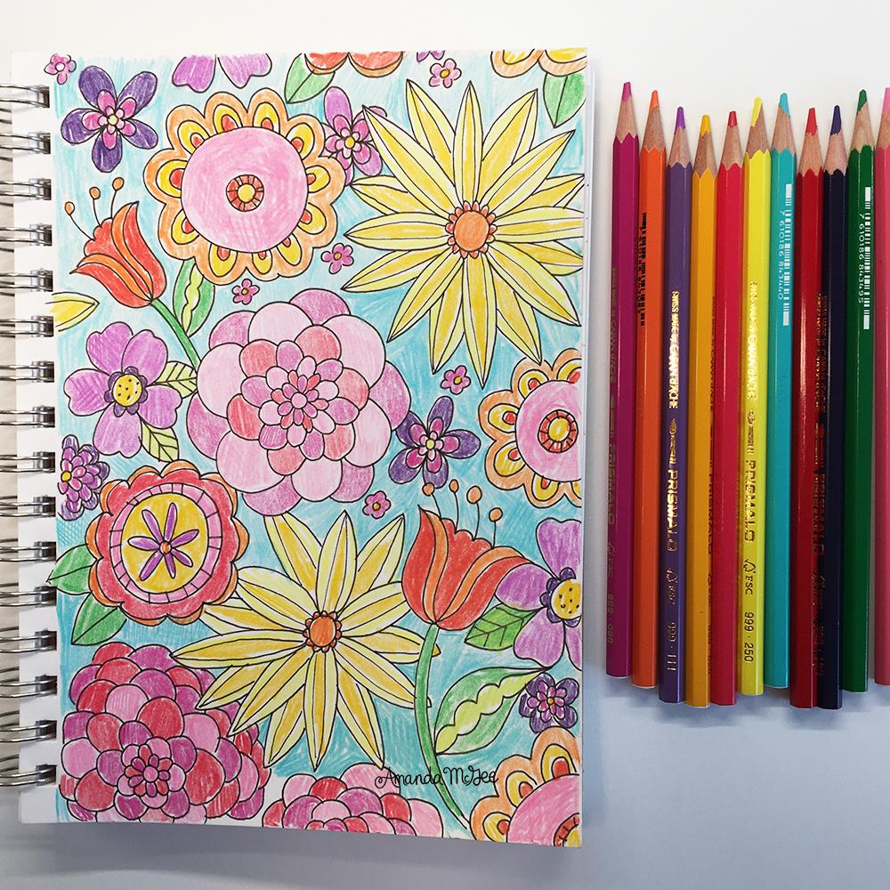 AmandaMcGee_Sketchbook_ColoredPencilFloral.jpg