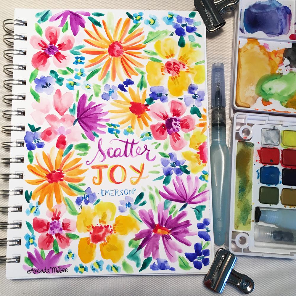 AmandaMcGee_Sketchbook_ScatterJoy.jpg