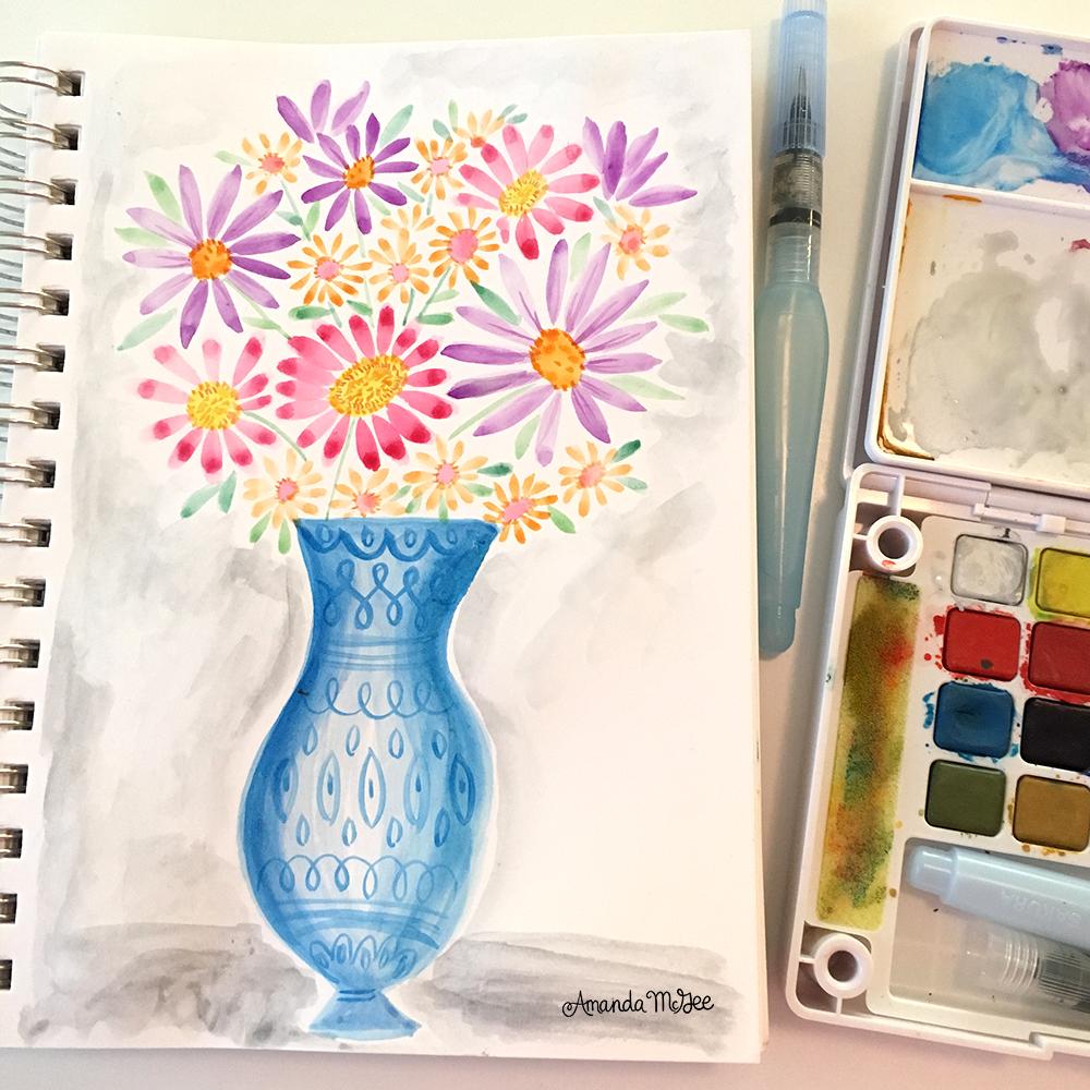 AmandaMcGee_Sketchbook_VaseFlowers.jpg