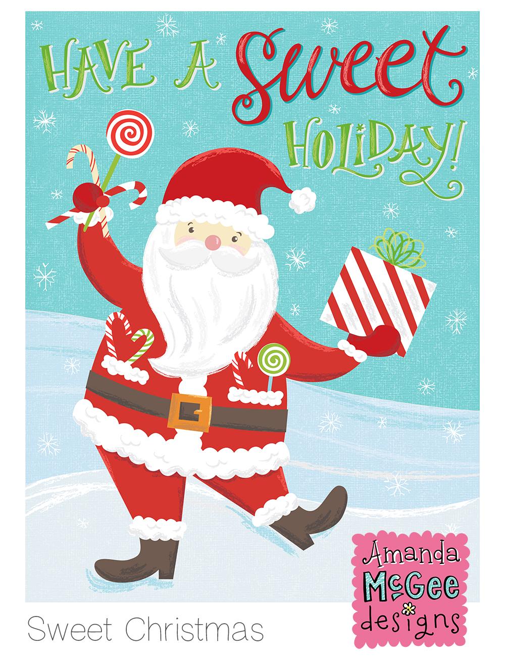 AmandaMcGee_IlloLettering_SweetChristmas-Santa.jpg