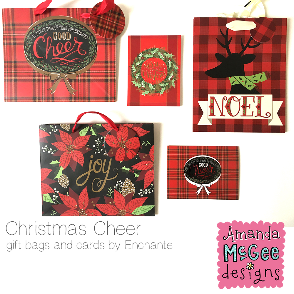 AmandaMcGee_Products_ChristmasCheer-Bags.jpg