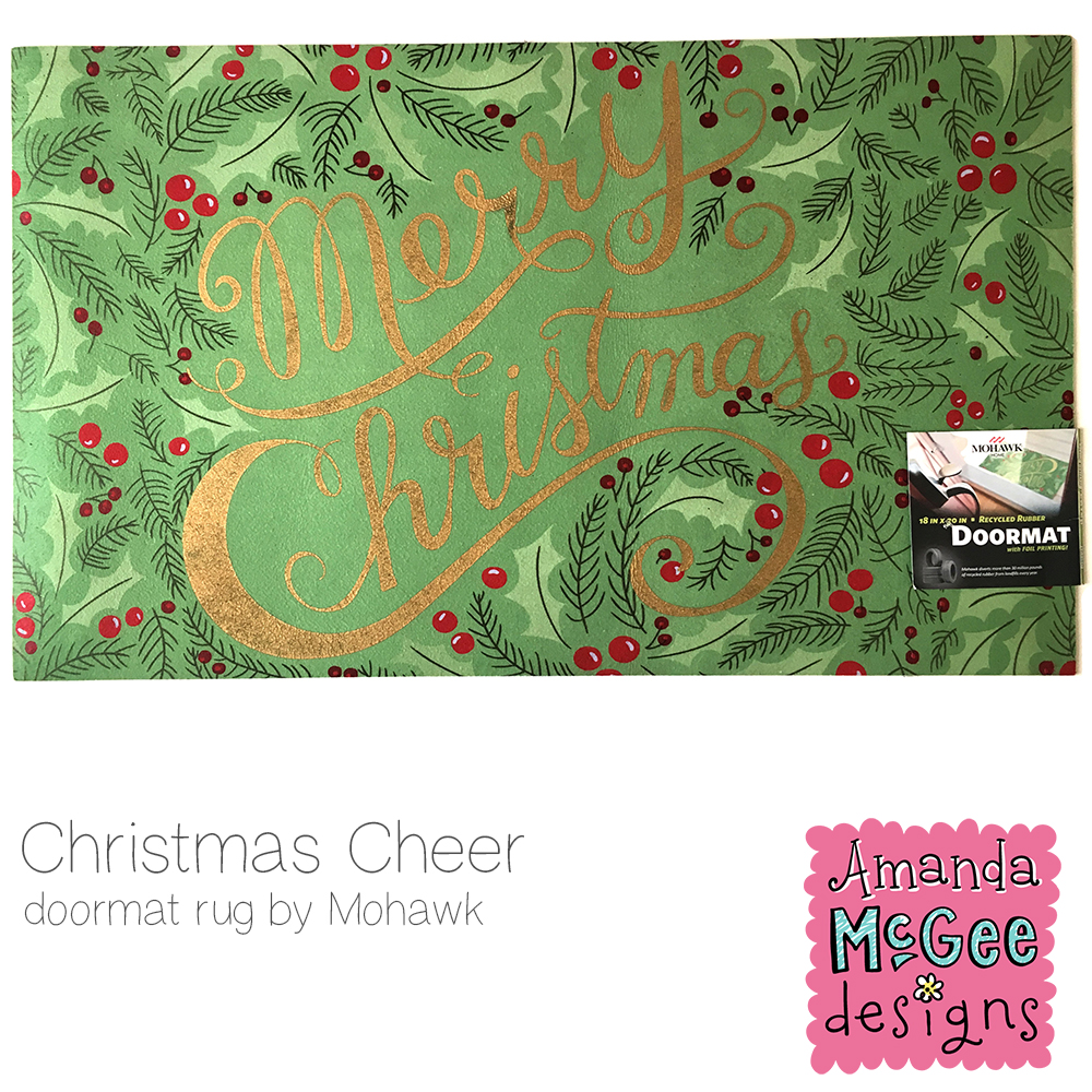 AmandaMcGee_Products_ChristmasCheer-Rug.jpg