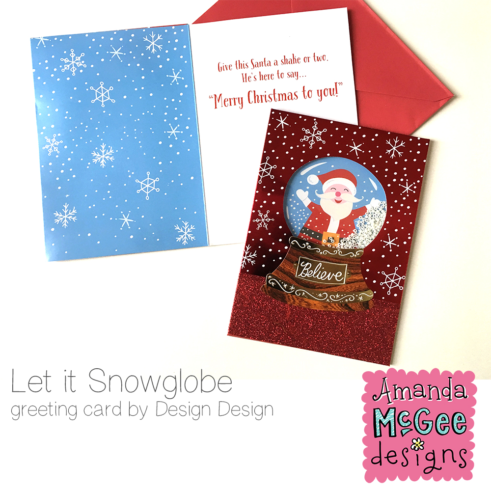 AmandaMcGee_Products_LetItSnowglobe-Card.jpg