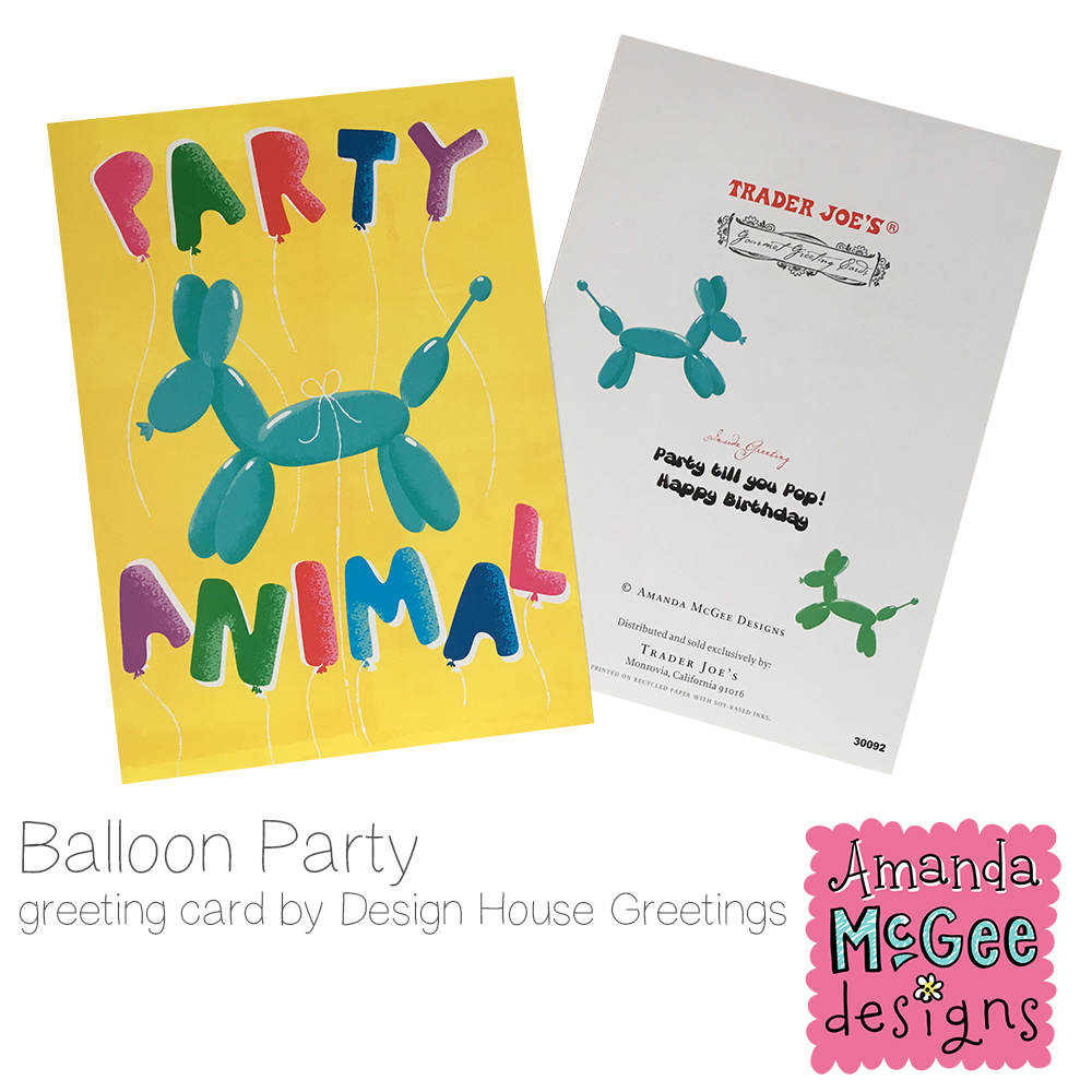AmandaMcGee_Products_BalloonParty-Card.jpg