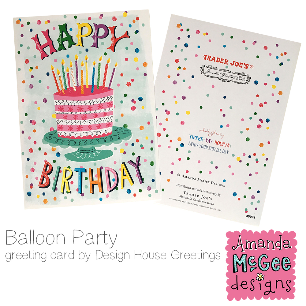 AmandaMcGee_Products_BalloonParty-CakeCard.jpg