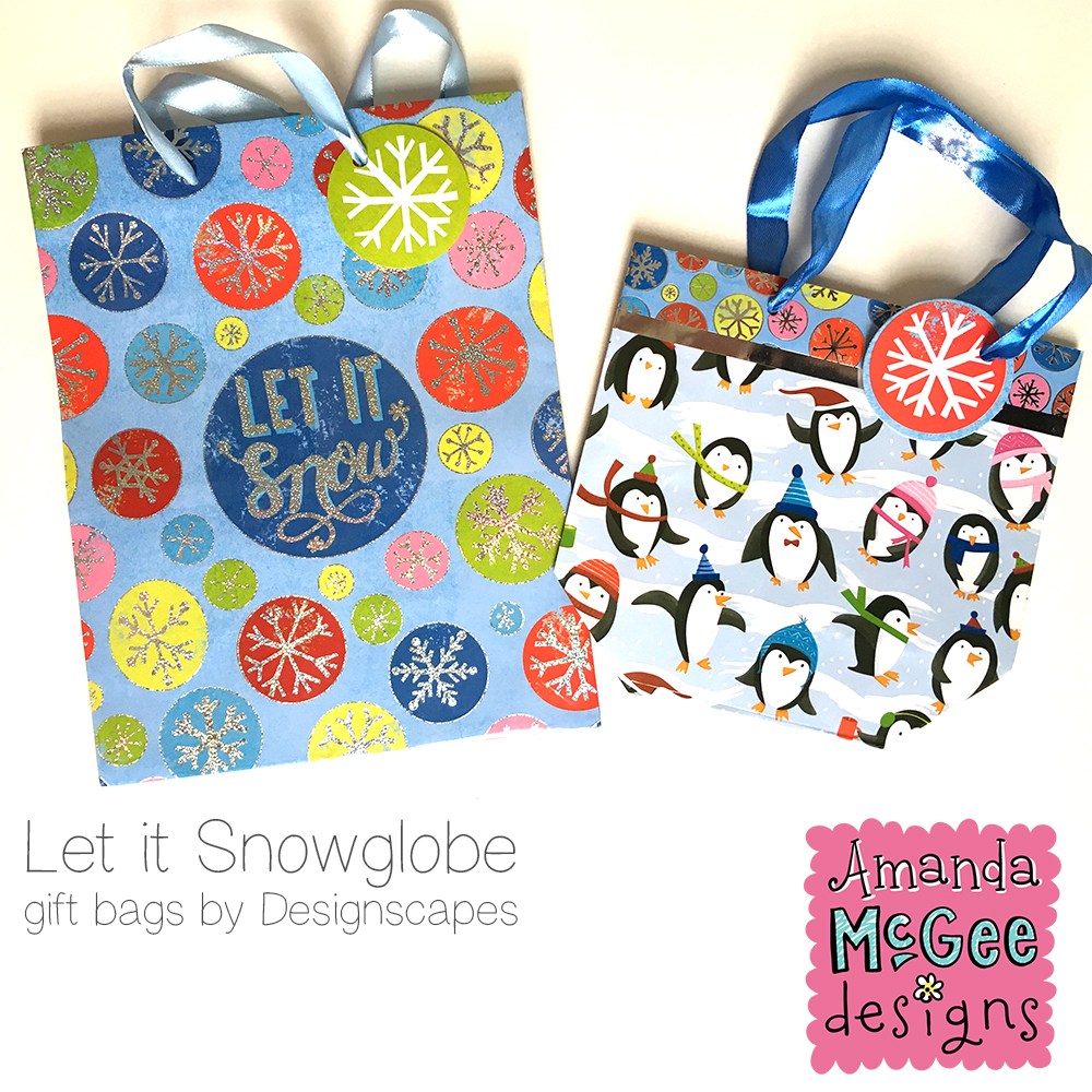 AmandaMcGee_Products_LetItSnowglobe-Bags.jpg