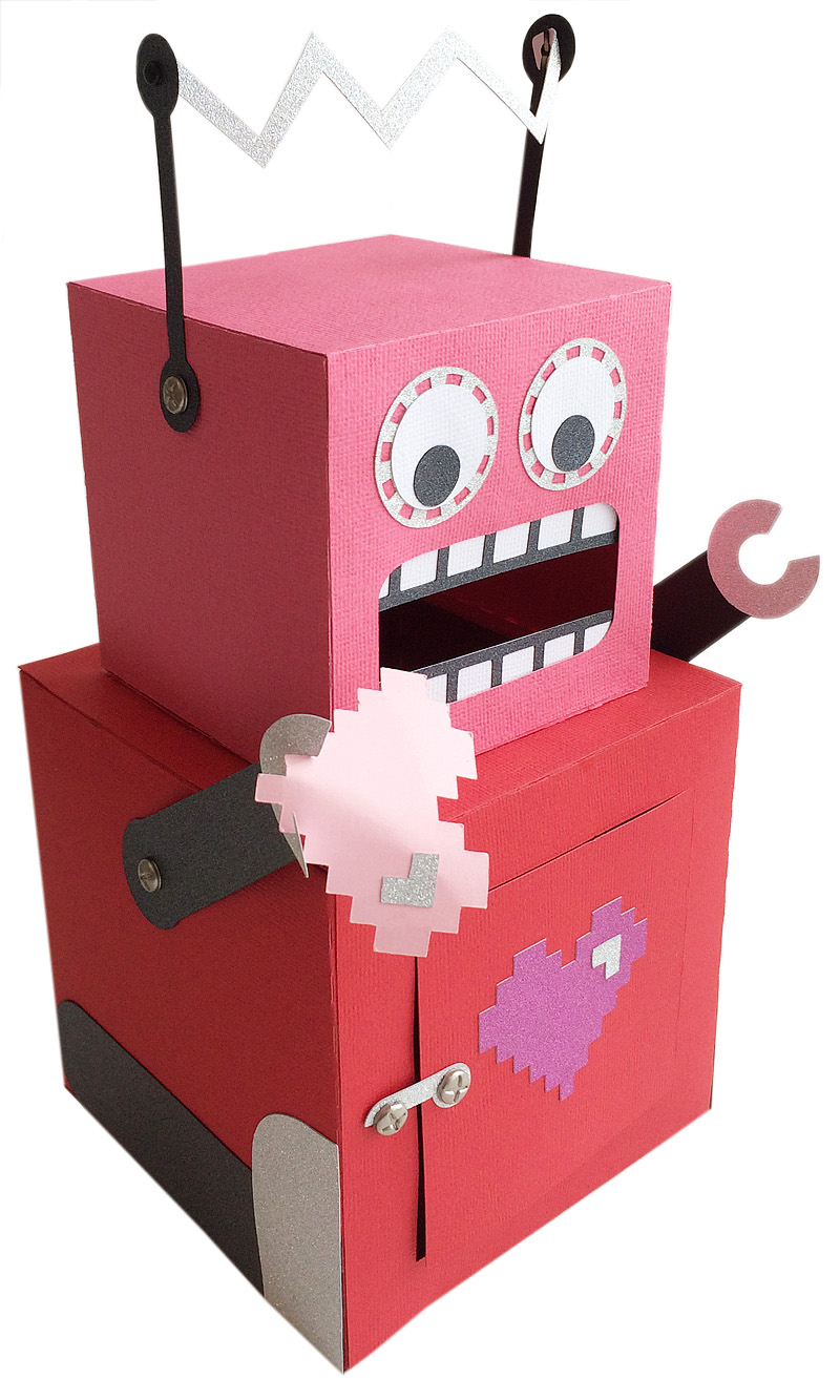 AmandaMcGee_3DRobotBox.jpg