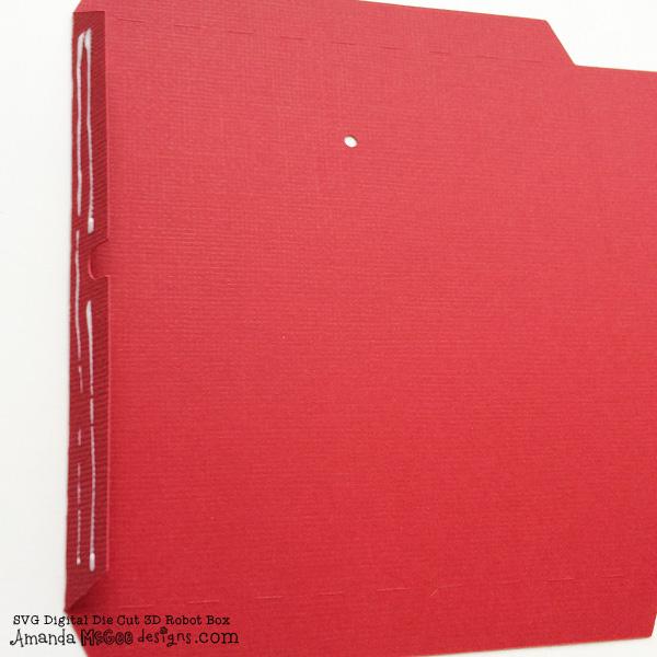 AmandaMcGee_3DBookBox_Instructions-3.jpg