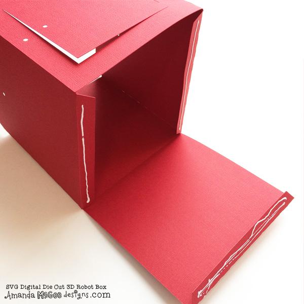 AmandaMcGee_3DBookBox_Instructions-5.jpg