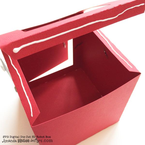 AmandaMcGee_3DBookBox_Instructions-10.jpg