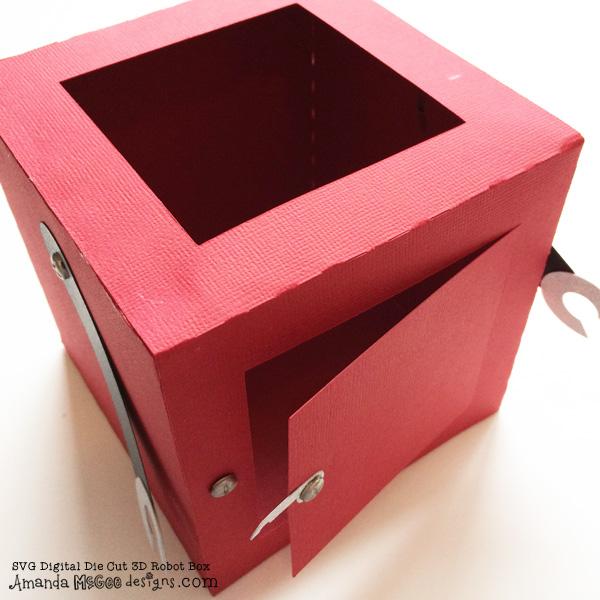 AmandaMcGee_3DBookBox_Instructions-11.jpg