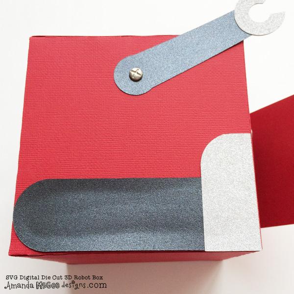 AmandaMcGee_3DBookBox_Instructions-15.jpg