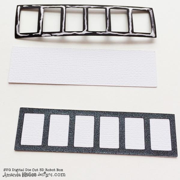 AmandaMcGee_3DBookBox_Instructions-16.jpg