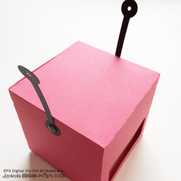 AmandaMcGee_3DBookBox_Instructions-26.jpg