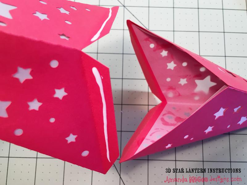AmandaMcGee_Instructions-3DStarLantern_5.jpg