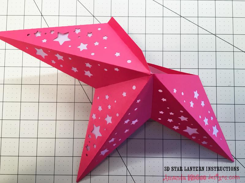 AmandaMcGee_Instructions-3DStarLantern_7.jpg