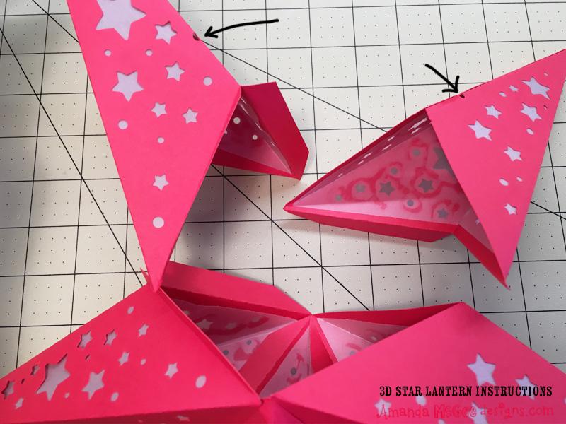 AmandaMcGee_Instructions-3DStarLantern_8.jpg
