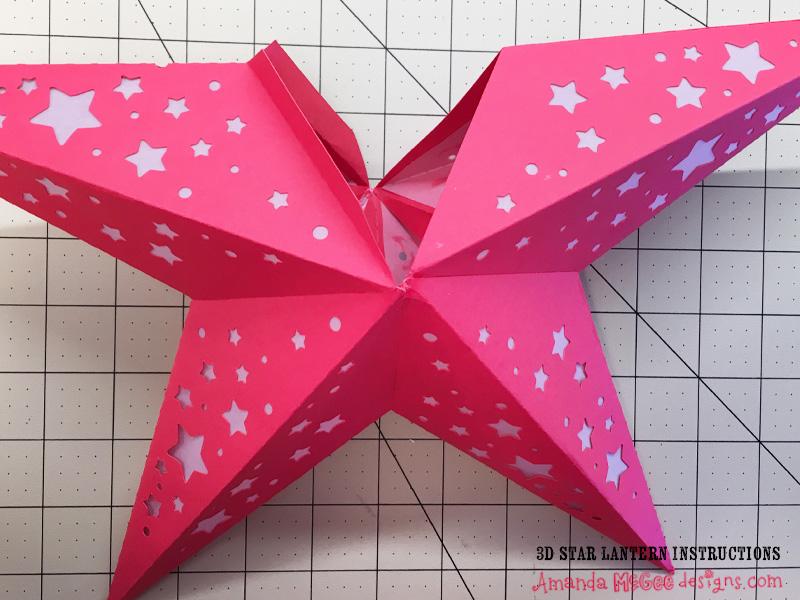 AmandaMcGee_Instructions-3DStarLantern_9.jpg