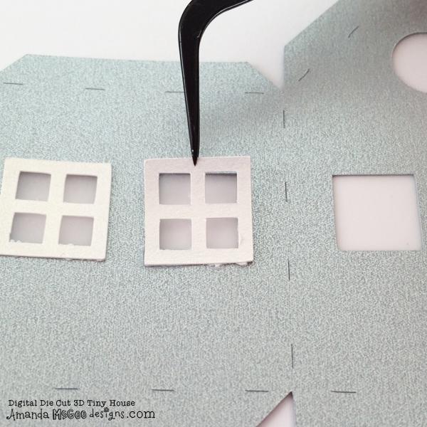 AmandaMcGee_3DTinyHouse_Instructions-8.jpg