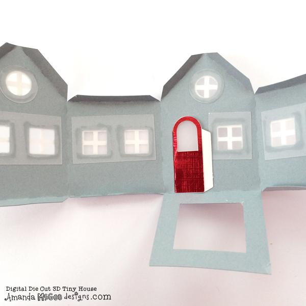 AmandaMcGee_3DTinyHouse_Instructions-10.jpg