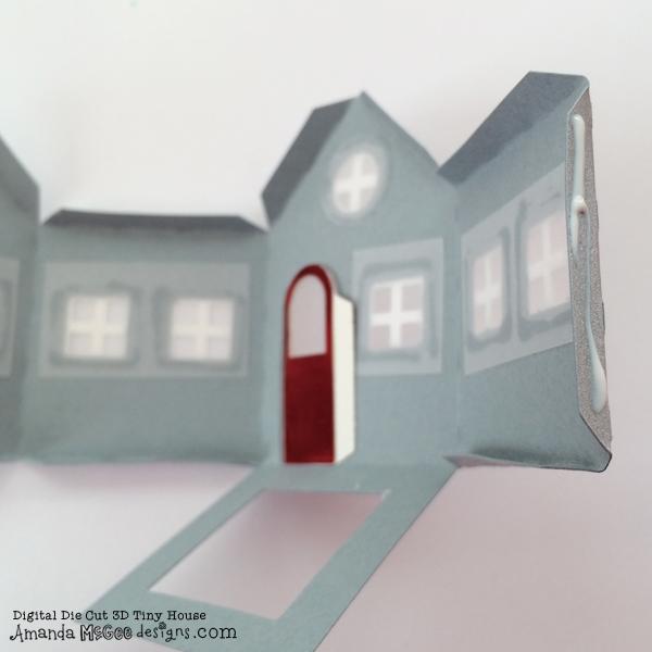 AmandaMcGee_3DTinyHouse_Instructions-11.jpg