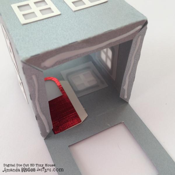 AmandaMcGee_3DTinyHouse_Instructions-13.jpg