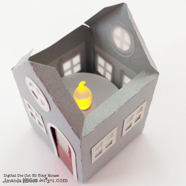 AmandaMcGee_3DTinyHouse_Instructions-14.jpg