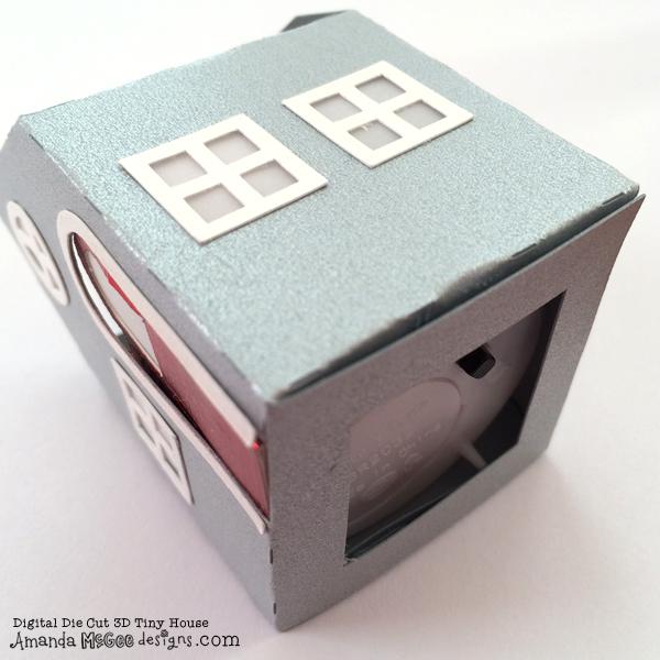 AmandaMcGee_3DTinyHouse_Instructions-15.jpg