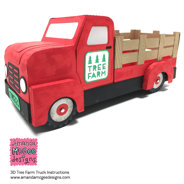 AmandaMcGee_TreeFarm_Truck_Instructions.jpg