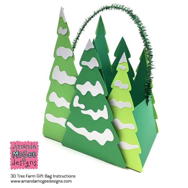 AmandaMcGee_TreeFarm_GiftBag_Instructions.jpg