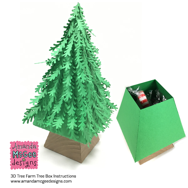 AmandaMcGee_TreeFarm_TreeBox_Instructions.jpg