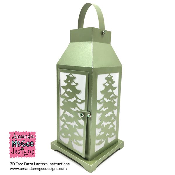 AmandaMcGee_TreeFarm_Lantern_Instructions.jpg