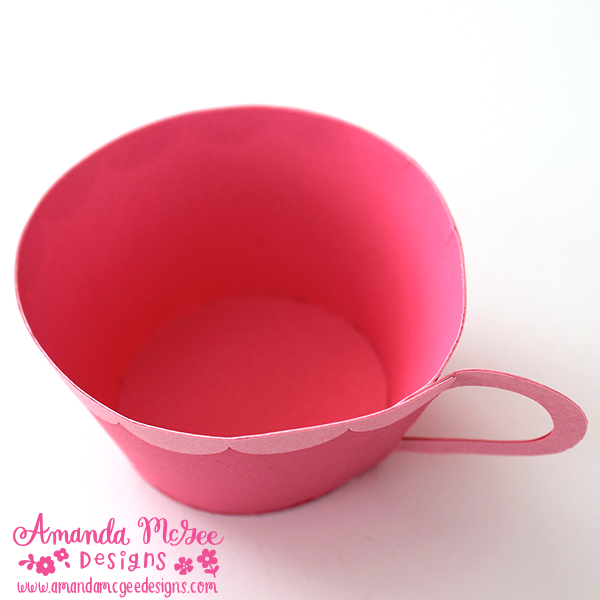 AmandaMcGee_3DTeaCupSaucer-Instructions-6.jpg