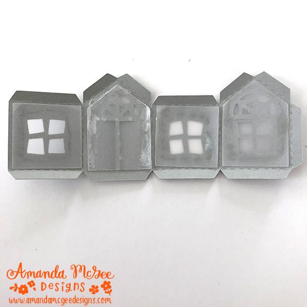 AmandaMcGee_3DTinyHauntedHouse-Instructions-2.jpg