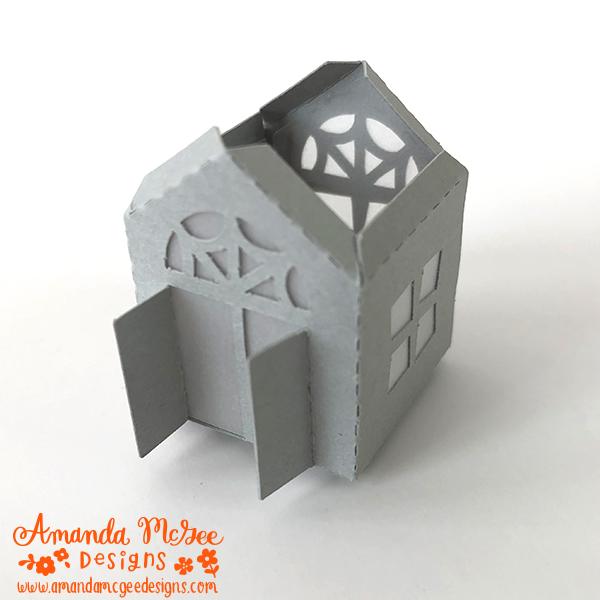 AmandaMcGee_3DTinyHauntedHouse-Instructions-3.jpg
