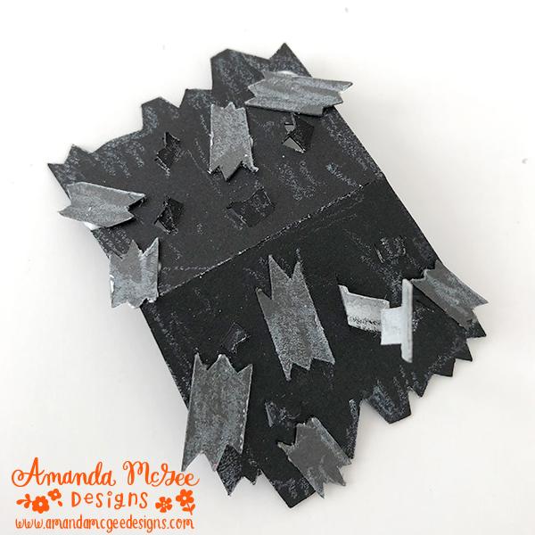 AmandaMcGee_3DTinyHauntedHouse-Instructions-6.jpg