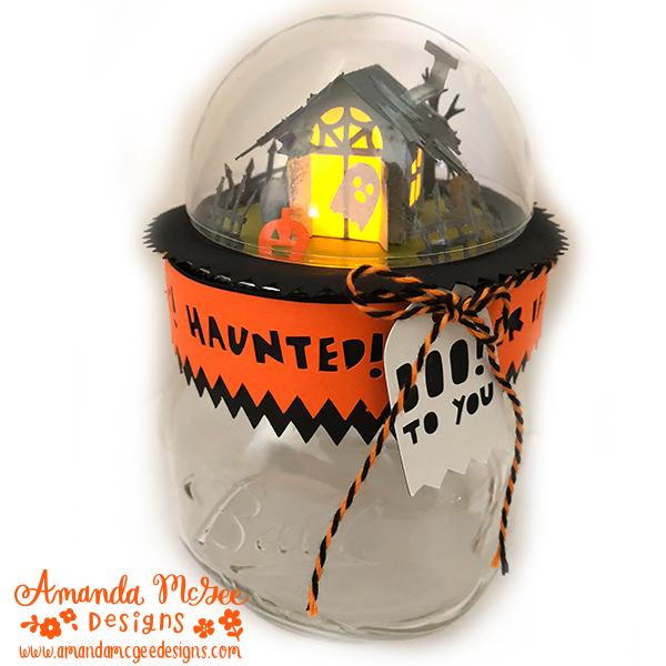 AmandaMcGee_3DTinyHauntedHouse-Instructions.jpg